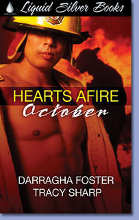 heartsafireoctober