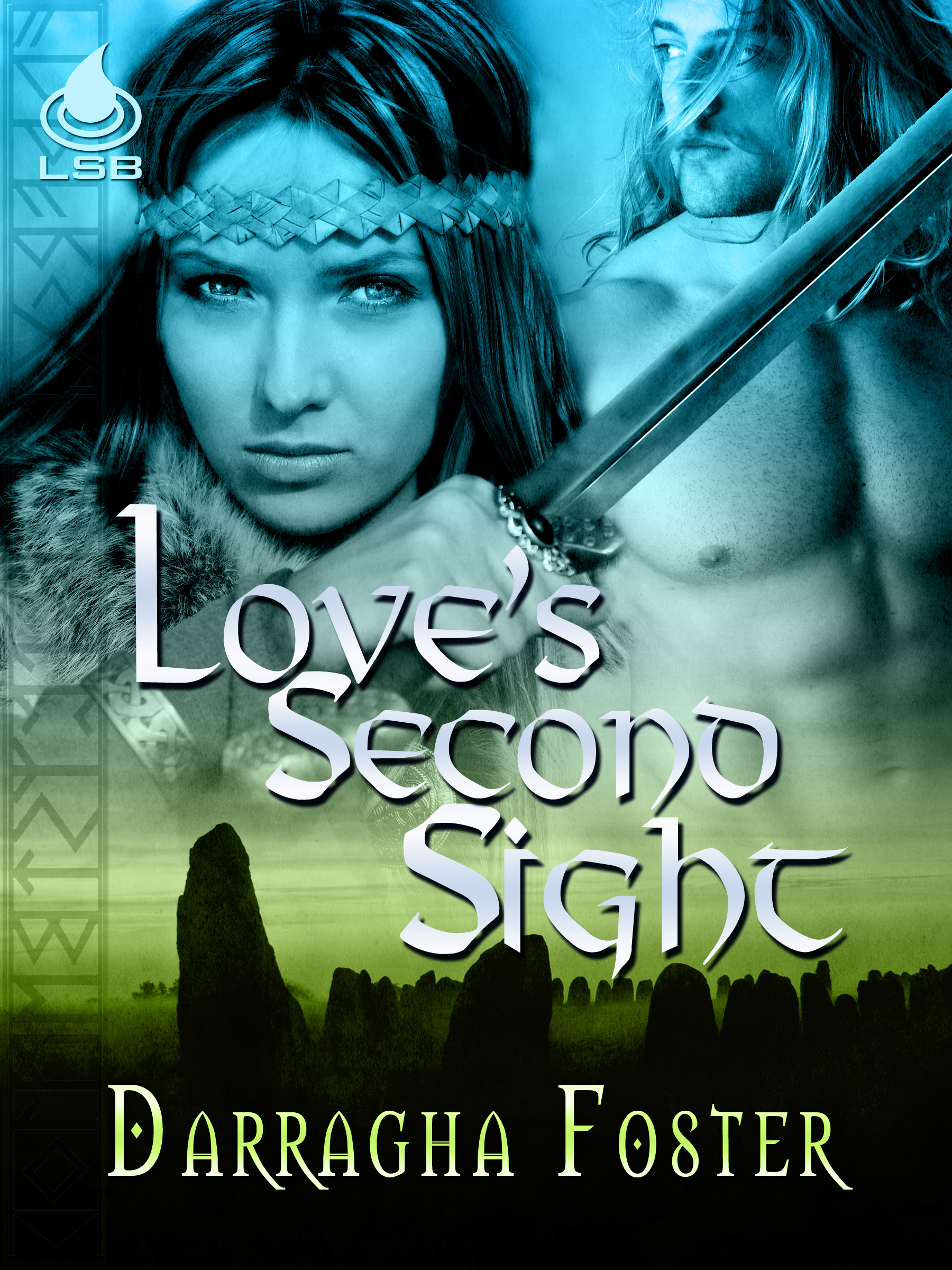 Love's Second Sight300dpi(1)