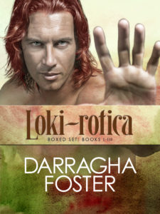 DF_Loki-rotica_BoxedSet_frontcover