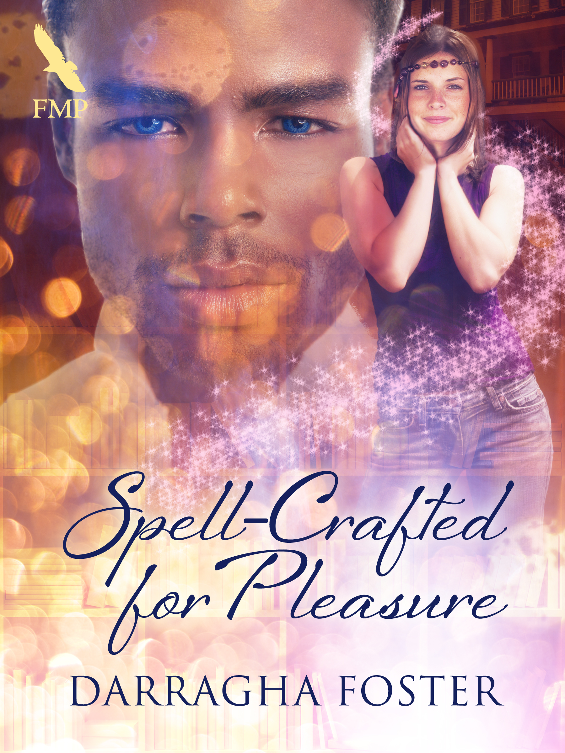 DF_Spell-CraftedforPleasure