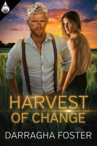 harvest_of_change