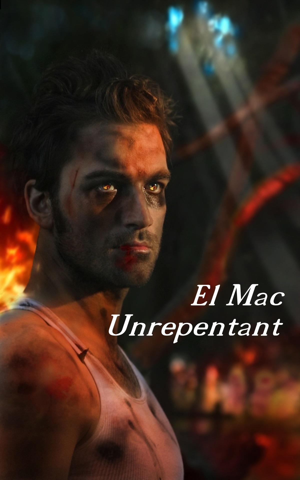 unrepentant 2
