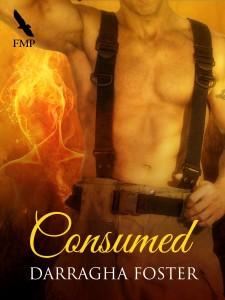 consumed_lg