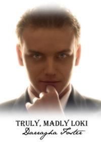 truly_madly_loki