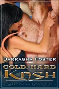 cold_hard_kash