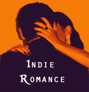 indie_romance