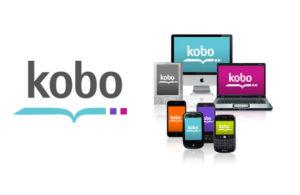 kobo_books
