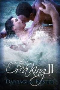 orca_king_II