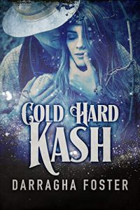 cold hard kash