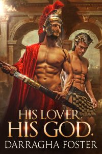 his lover his god high res