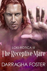 loki-rotica iii