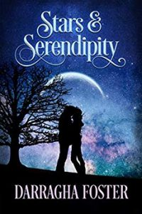 stars and serendipity