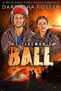the firemans ball - darragha